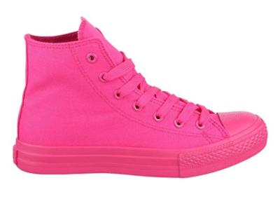 Screenshot-2018-7-4 Elara Unisex Sneaker Sportschuhe für Herren Damen High Top Turnschuh Textil Schuhe Amazon de Schuhe Han[...](2)