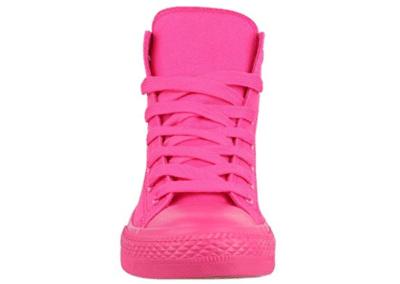 Screenshot-2018-7-4 Elara Unisex Sneaker Sportschuhe für Herren Damen High Top Turnschuh Textil Schuhe Amazon de Schuhe Han[...](3)