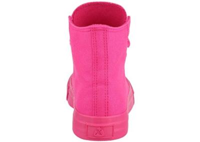 Screenshot-2018-7-4 Elara Unisex Sneaker Sportschuhe für Herren Damen High Top Turnschuh Textil Schuhe Amazon de Schuhe Han[...](4)