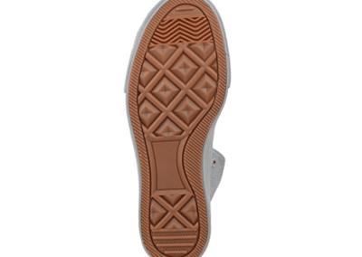 Screenshot-2018-7-4 Elara Unisex Sneaker Sportschuhe für Herren Damen High Top Turnschuh Textil Schuhe Amazon de Schuhe Han[...](6)