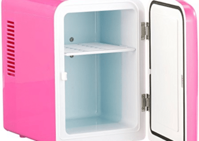 Screenshot-2018-7-4 Rosenstein Söhne Thermobehälter Mini-Kühlschrank AC DC, 12 230V 4l, mit Warmhalte-Funktion, pink (Dosen[...](2)