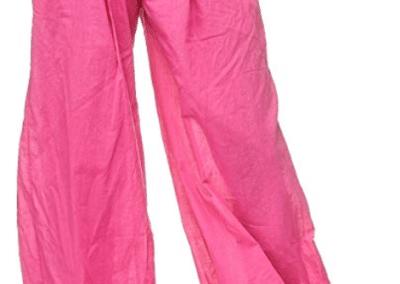 Screenshot_2018-07-17 JillyMode Wunderschöne Leichte Haremshose aus Baumwolle in Viele Muster Gr 34-Gr 40 OneSize (H148-Pin[...](1)