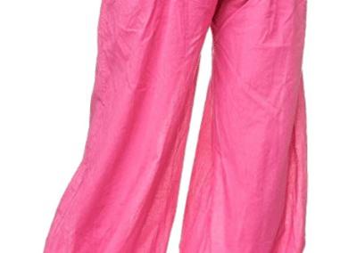 Screenshot_2018-07-17 JillyMode Wunderschöne Leichte Haremshose aus Baumwolle in Viele Muster Gr 34-Gr 40 OneSize (H148-Pin[...](2)