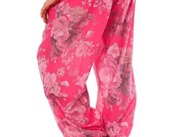 Screenshot_2018-07-17 Moda Italy Damen Haremshose Pumphose Ballonhose Pluderhose Yogahose Aladinhose Harem Sommerhose mit S[...](1)