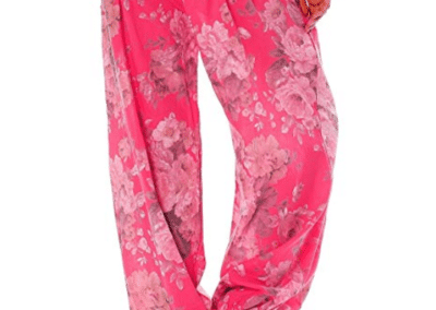 Screenshot_2018-07-17 Moda Italy Damen Haremshose Pumphose Ballonhose Pluderhose Yogahose Aladinhose Harem Sommerhose mit S[...](2)