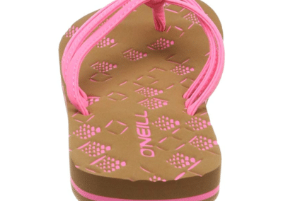 Screenshot_2018-07-17 O'Neill Damen FW 3 Strap Ditsy Flip Flops Zehentrenner ONeill Amazon de Schuhe Handtaschen(2)