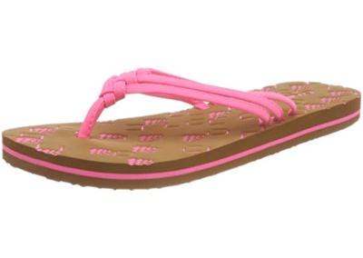Screenshot_2018-07-17 O'Neill Damen FW 3 Strap Ditsy Flip Flops Zehentrenner ONeill Amazon de Schuhe Handtaschen(5)
