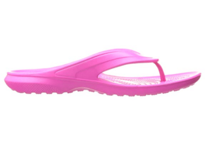 Screenshot_2018-07-17 crocs Unisex-Erwachsene Classic Flip Zehentrenner, Rose Amazon de Schuhe Handtaschen(5)