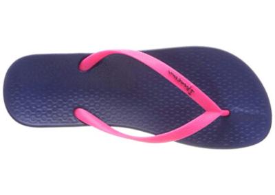 Screenshot_2018-07-27 Ipanema Damen Anatomica Tan Fem Zehentrenner Amazon de Schuhe Handtaschen(4)