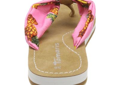 Screenshot_2018-07-27 Tamaris Damen 27109 Pantoletten Tamaris Amazon de Schuhe Handtaschen(2)