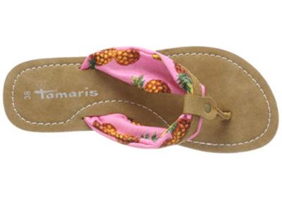 Screenshot_2018-07-27 Tamaris Damen 27109 Pantoletten Tamaris Amazon de Schuhe Handtaschen(4)
