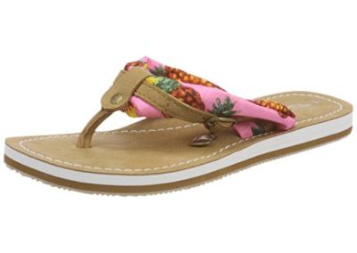 Screenshot_2018-07-27 Tamaris Damen 27109 Pantoletten Tamaris Amazon de Schuhe Handtaschen(6)