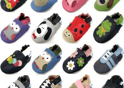 Screenshot_2018-07-28 MiniFeet Premium Weich Leder Babyschuhe - Verschiedene Stile - Jungen und Mädchen Babyschuhe - Neugeb[...]