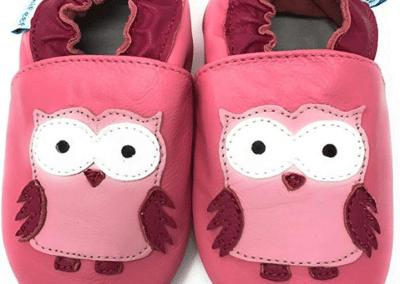 Screenshot_2018-07-28 MiniFeet Premium Weich Leder Babyschuhe - Verschiedene Stile - Jungen und Mädchen Babyschuhe - Neugeb[...](2)