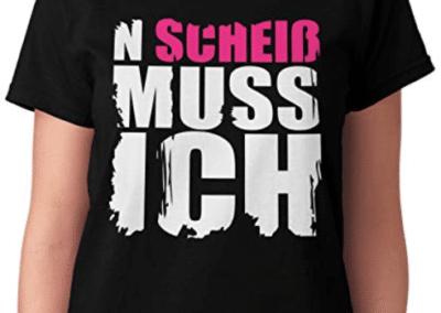 Screenshot_2018-08-07 vanVerden Herren Fun T-Shirt mit Spruch N Scheiß Muss Ich in 8 Farben Plus Geschenkkarte Amazon de Be[...](1)