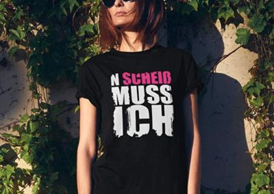 Screenshot_2018-08-07 vanVerden Herren Fun T-Shirt mit Spruch N Scheiß Muss Ich in 8 Farben Plus Geschenkkarte Amazon de Be[...](3)