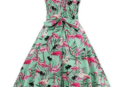 Screenshot_2018-08-08 ZAFUL Damen Retro Elegante Cocktailkleider 50er Jahre Hepburn Ärmellos Abendkleid Swing Kleider Amazo[...](1)