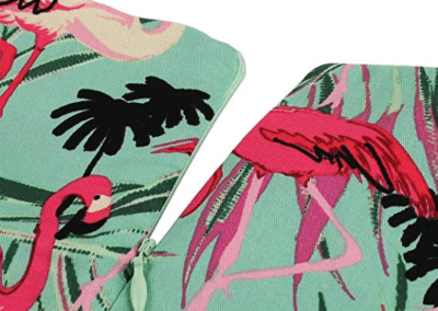 Screenshot_2018-08-08 ZAFUL Damen Retro Elegante Cocktailkleider 50er Jahre Hepburn Ärmellos Abendkleid Swing Kleider Amazo[...](4)