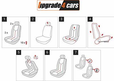 222903-2-upgrade4cars-auto-sitzbezuege.jpg