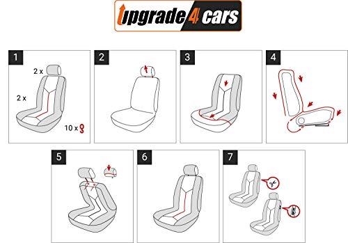 222903-5-upgrade4cars-auto-sitzbezuege.jpg
